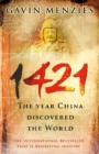 Image for 1421  : the year China discovered the world