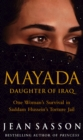 Image for Mayada  : daughter of Iraq