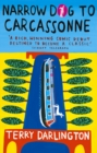 Image for Narrow dog to Carcassonne