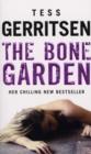 Image for The bone garden