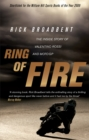 Image for Ring of fire  : the inside story of Valentino Rossi and MotoGP