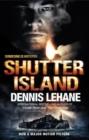 Image for Shutter Island