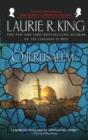 Image for O Jerusalem : 5
