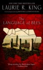 Image for The language of bees