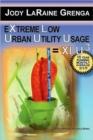 Image for EXTREME LOW URBAN UTILITY USAGE = XLU3: 10 Year Running Monthly Average $72.94