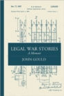 Image for Legal War Stories