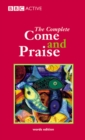 Image for COME & PRAISE, THE COMPLETE - WORDS
