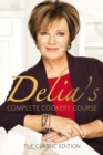 Image for Delia's Complete Cookery Course