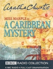 Image for A Caribbean mystery : A BBC Radio 4 Full-cast Dramatisation : Starring June Whitfield