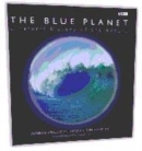 Image for The blue planet  : a natural history of the oceans