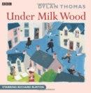 Image for Under Milk Wood