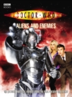 Image for Aliens and enemies