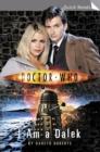 Image for I am a Dalek
