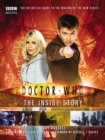 Image for Doctor Who  : the inside story