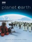 Image for Planet Earth  : the making of an epic series