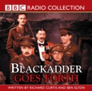 Image for Blackadder goes forth