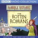 Image for The Rotten Romans