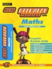 Image for Maths: Intermediate level