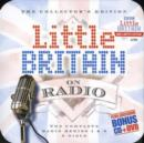 """Image for """"Little Britain""""... on Radio"""