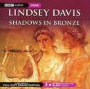 Image for Shadows in bronze