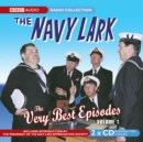 Image for The Navy Lark  : the very best episodesVol. 1