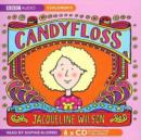 Image for Candyfloss