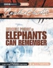 Image for Elephants can remember