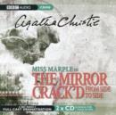Image for The mirror crack'd from side to side