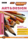 Image for Art and design