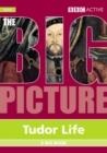 Image for Big Picture Tudor Life E Big Book Multi User Licence