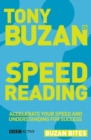 Image for Speed reading