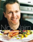 Image for New Scottish cookery