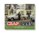 Image for Crap cars