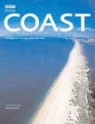 Image for Coast  : a celebration of Britain's coastal heritage