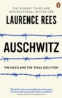 Image for Auschwitz  : the Nazis and 'the final solution'