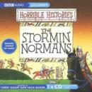 Image for The stormin' Normans