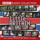 """Image for """"Little Britain"""""""