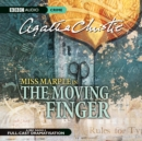 Image for The moving finger
