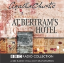 Image for At Bertram's Hotel