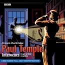 Image for Paul Temple intervenes