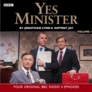 Image for Yes MinisterVol. 1 : Volume 1