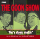 Image for The Goon showVolume 19,: Ned's atomic dustbin
