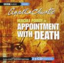 Image for Appointment with death