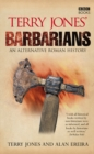 Image for Terry Jones' barbarians
