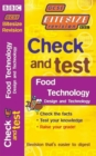 Image for Food technology  : design and technology
