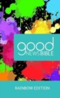 Image for Good News Bible (GNB) Rainbow Bible