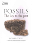 Image for Fossils  : the key to the past