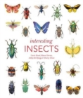 Image for Interesting insects