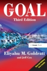 Image for The goal  : a process of ongoing improvement