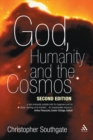 Image for God, humanity and the cosmos  : a textbook in science and religion